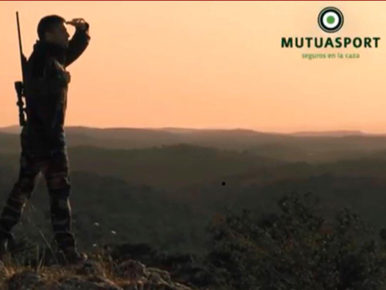 Los cazadores federados invierten medio millón de euros en defender la caza